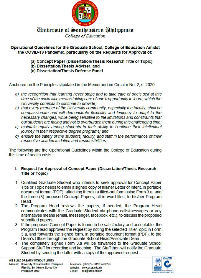 ced-graduate-school-guidelines-covid-19_1
