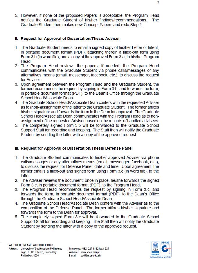 ced-graduate-school-guidelines-covid-19_2