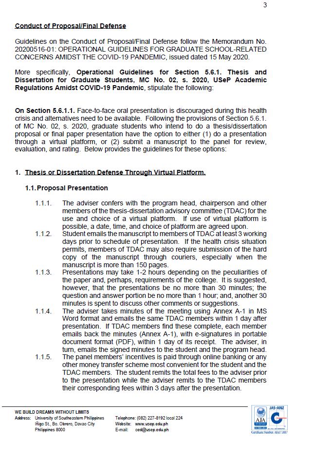 ced-graduate-school-guidelines-covid-19_3