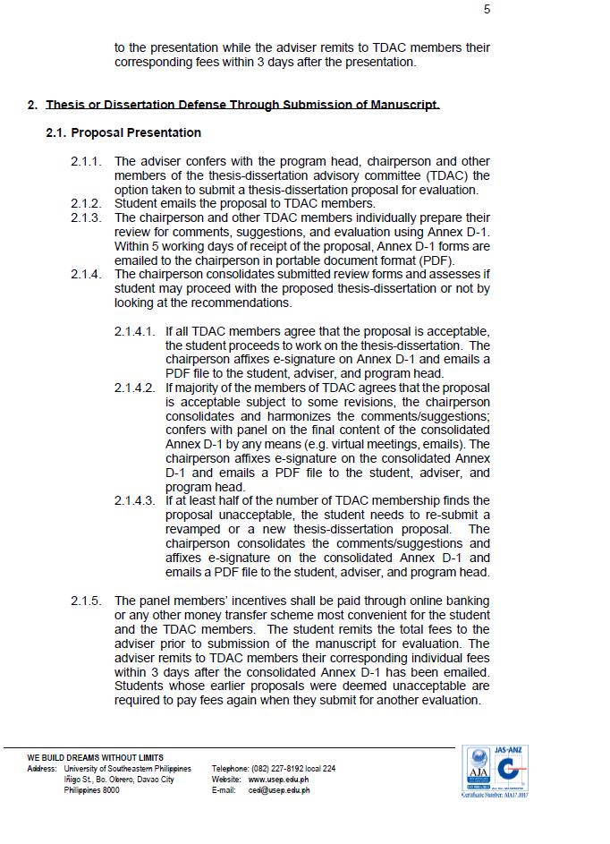 ced-graduate-school-guidelines-covid-19_5