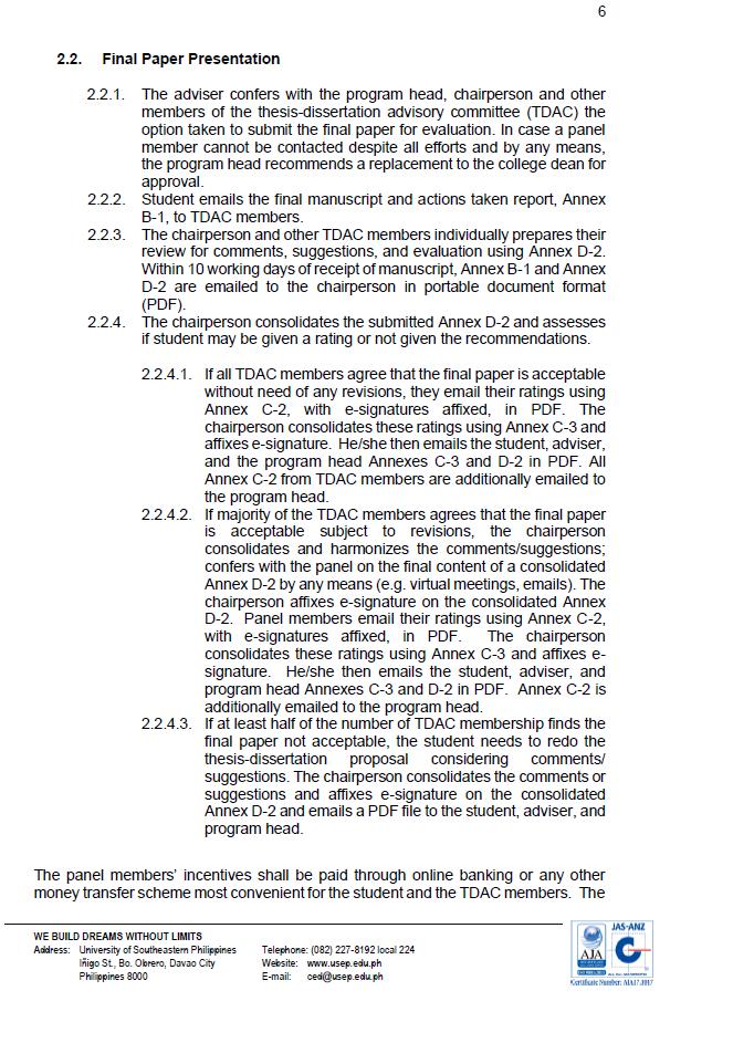 ced-graduate-school-guidelines-covid-19_6