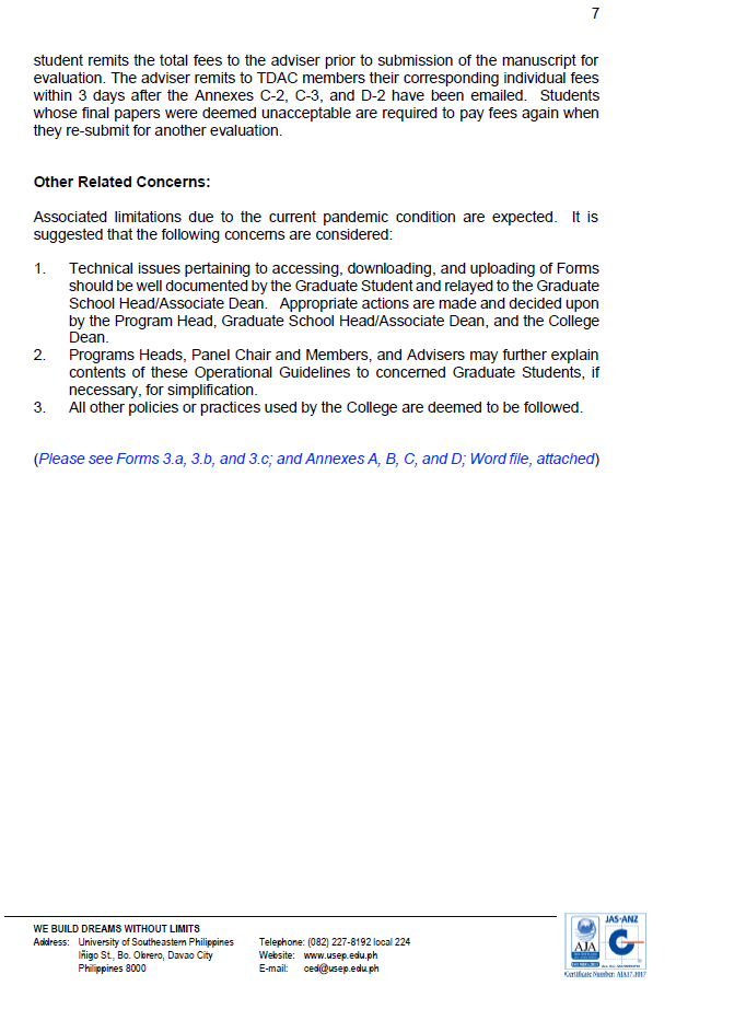 ced-graduate-school-guidelines-covid-19_7