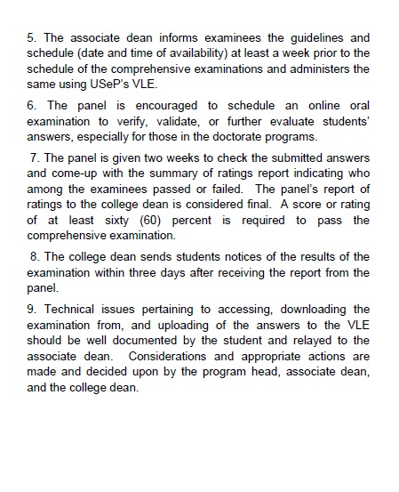 guidelines-for-comprehensive-examinations2