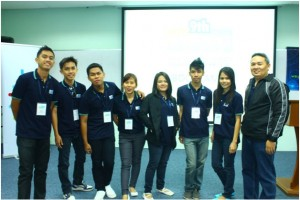 usep-ic-students-attends-sweep-boot-camp-in-antipolo-rizal-300x200