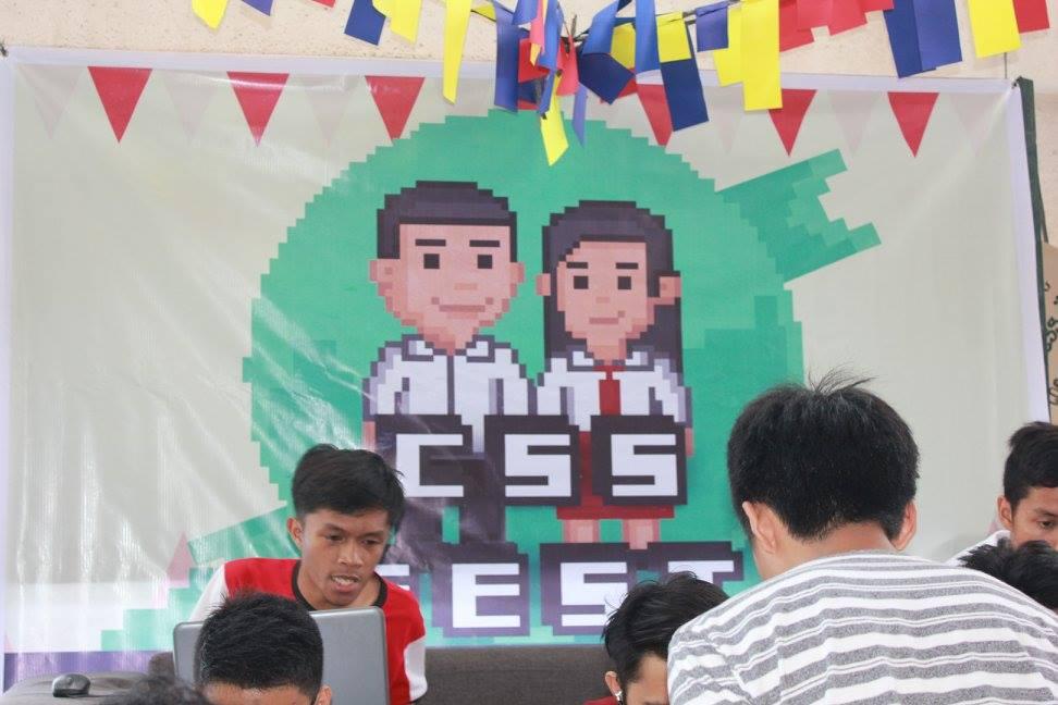 2019 CSS fest a success