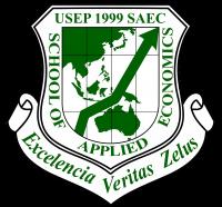 saec-logo-e1548516218586