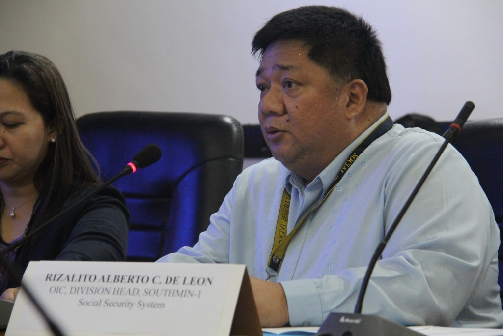 mr-rizalito-alberto-de-leon-sss-south-mindanao-1-officer-in-charge-and-division-head-1024x683