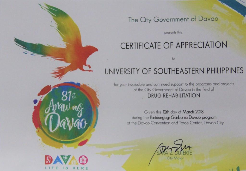 photo-2-certificate-1024x711