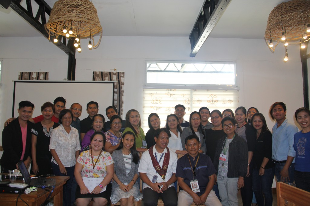 photo-2-participants-of-the-training-workshop-on-handling-sexual-harassment-cases-1024x683