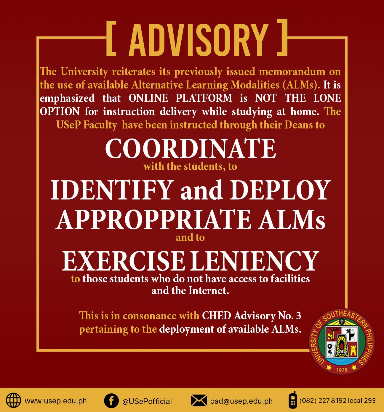 advisory-fof-alms-2