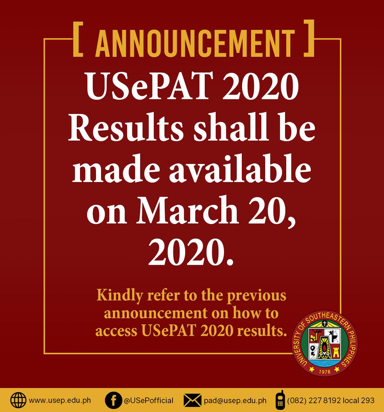 announcement-3