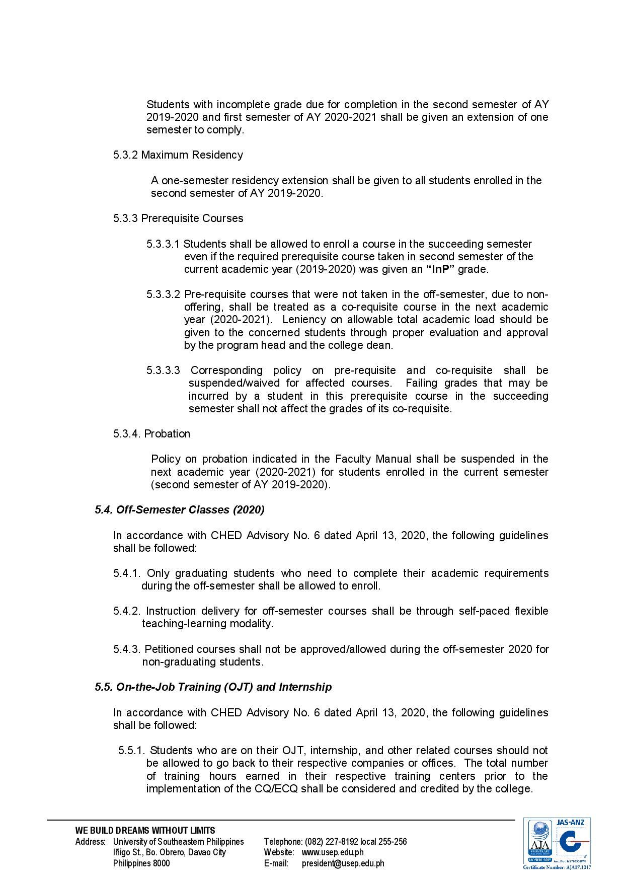 mc-02-s-2020-memorandum-circular-on-usep-academic-regulations-amidst-the-covid-19-pandemic-page-004