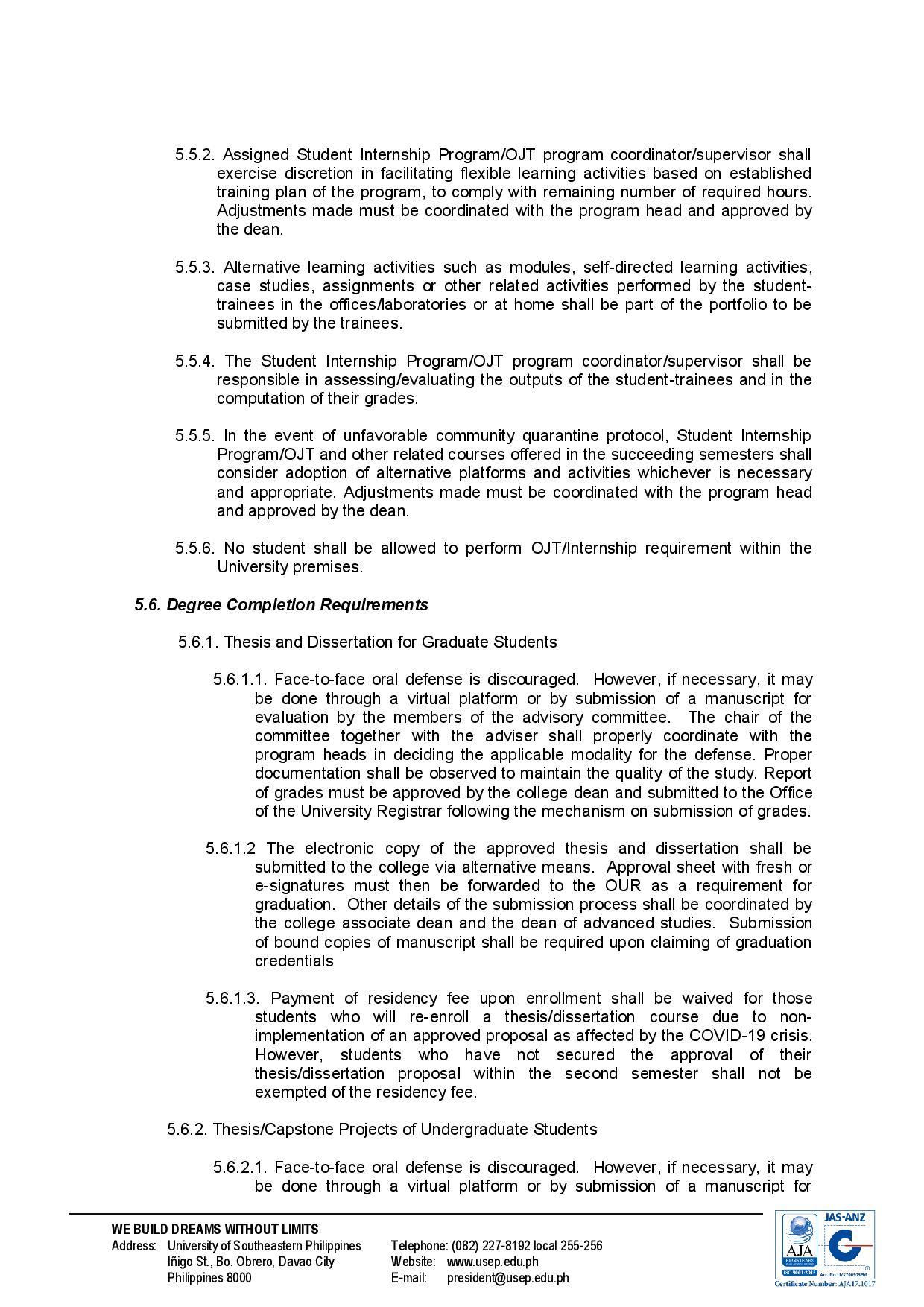 mc-02-s-2020-memorandum-circular-on-usep-academic-regulations-amidst-the-covid-19-pandemic-page-005
