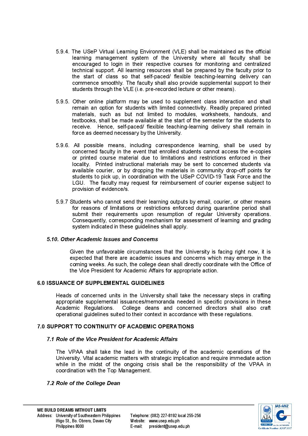 mc-02-s-2020-memorandum-circular-on-usep-academic-regulations-amidst-the-covid-19-pandemic-page-008
