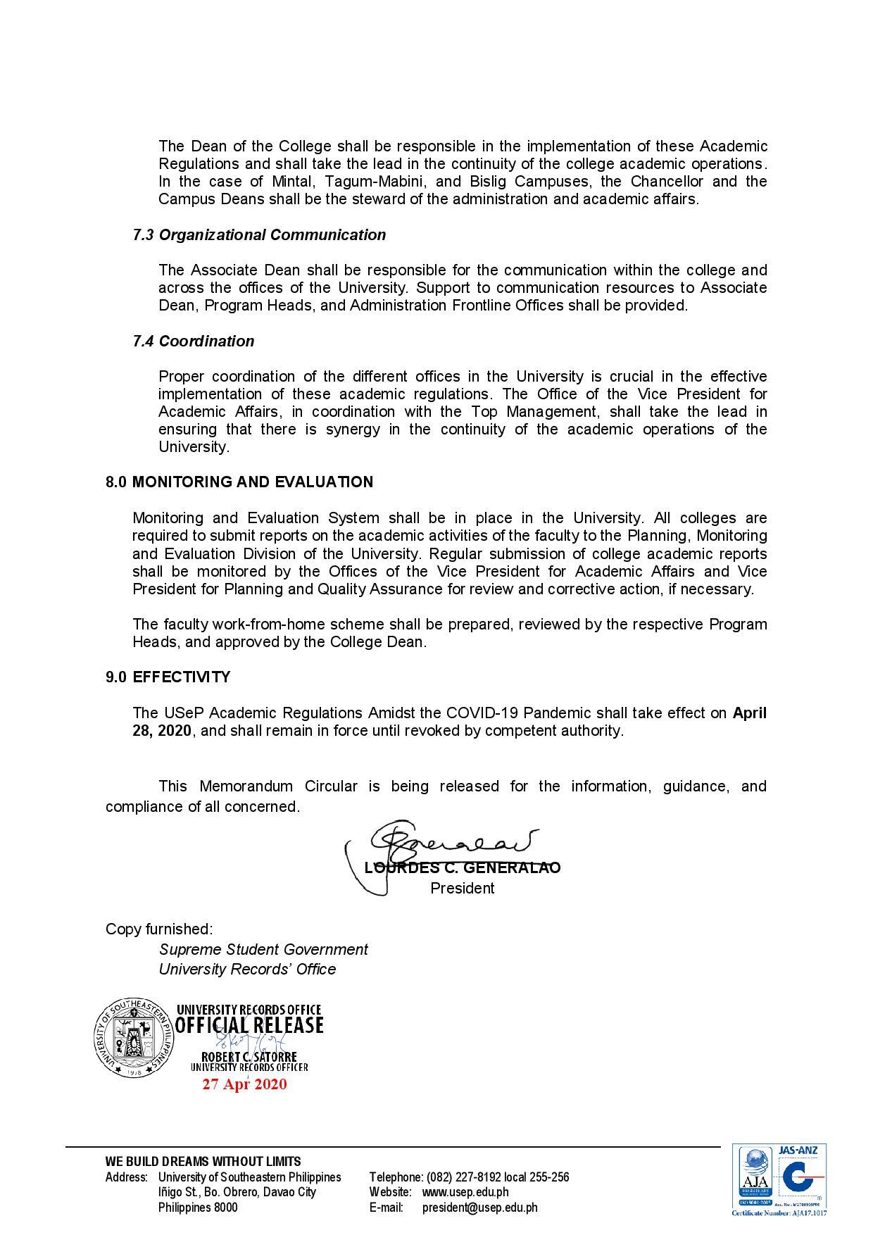 mc-02-s-2020-memorandum-circular-on-usep-academic-regulations-amidst-the-covid-19-pandemic-page-009
