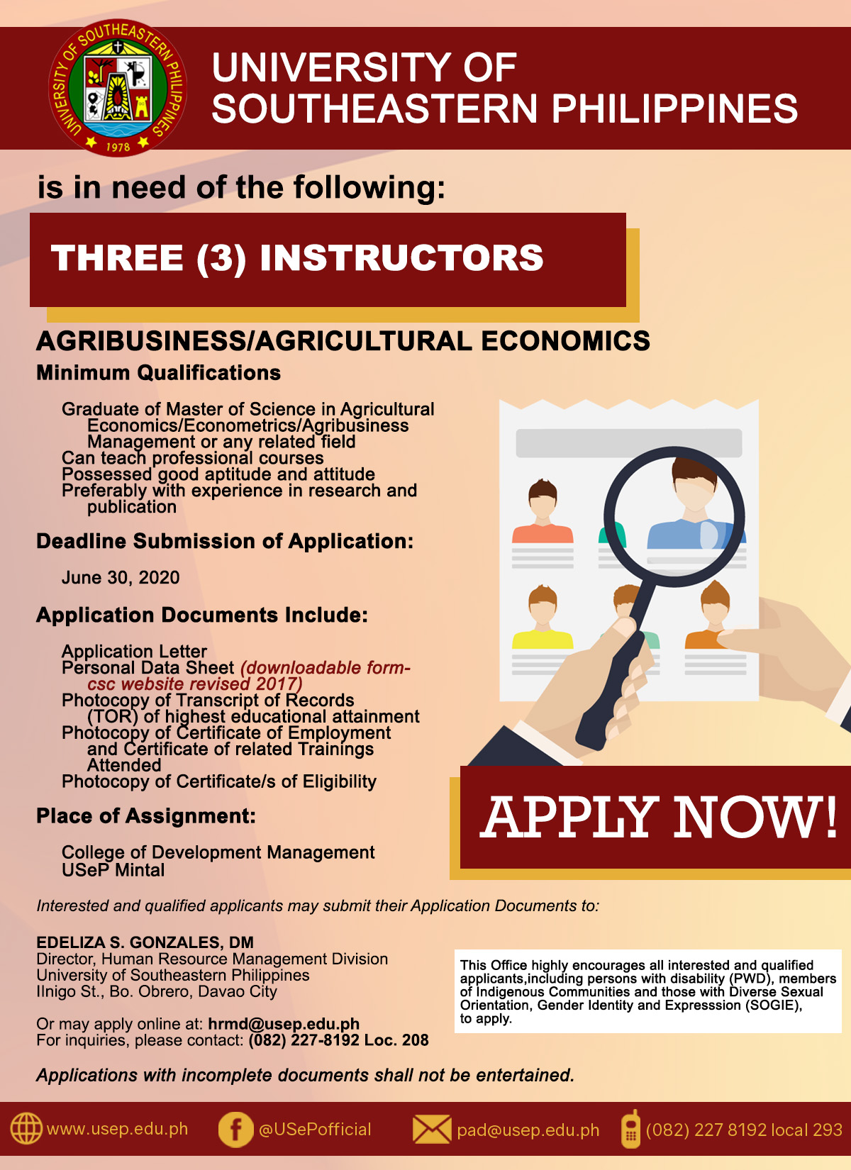 agribusiness-or-agricultural-economics