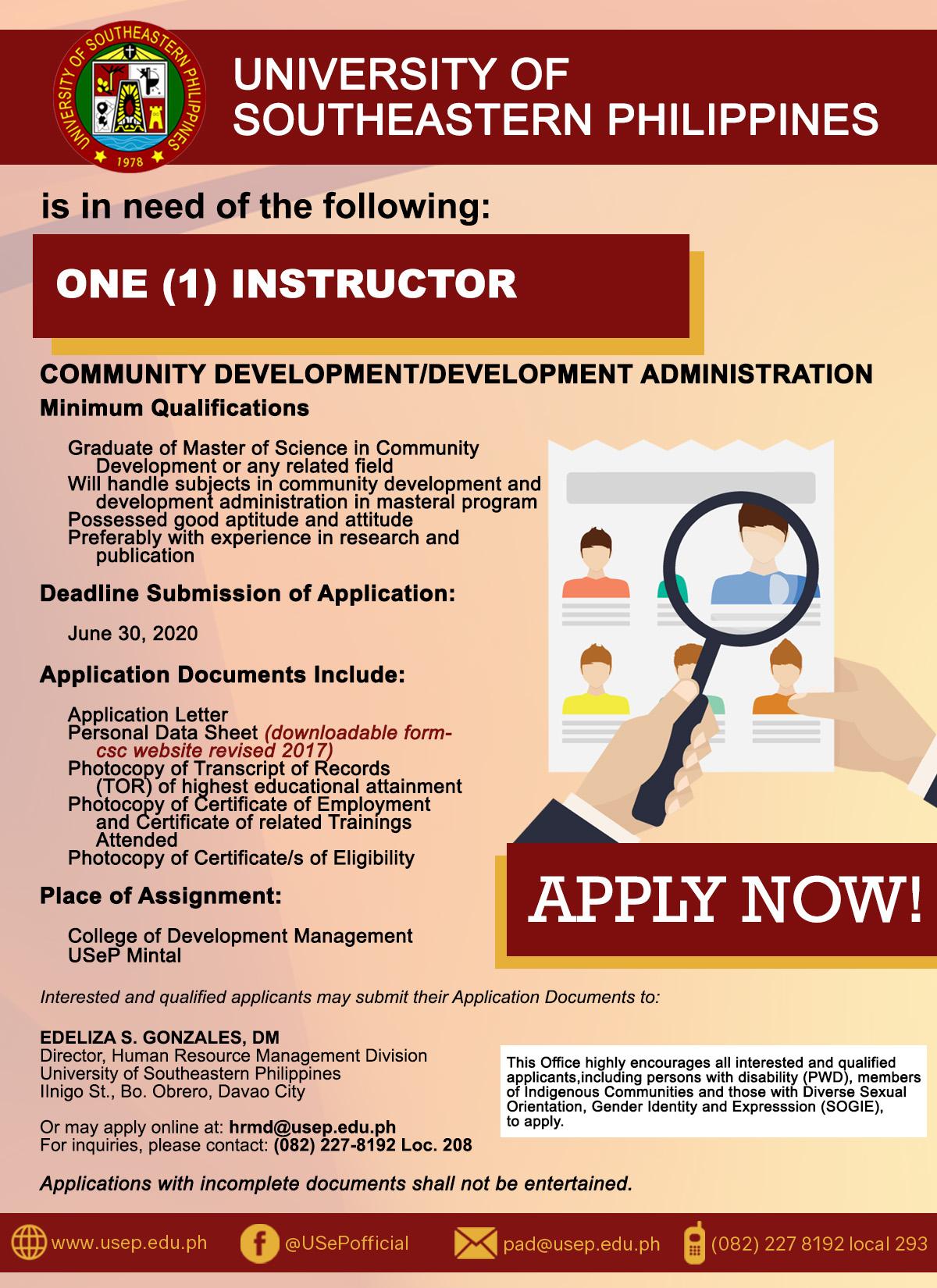 community-development-or-development-administration
