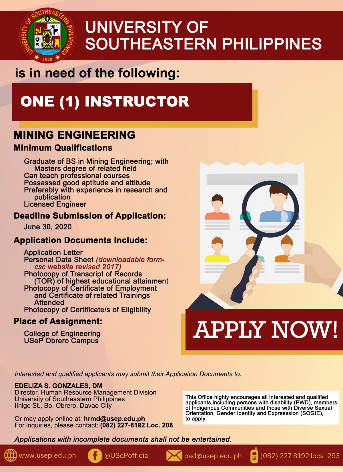 mining-engineering