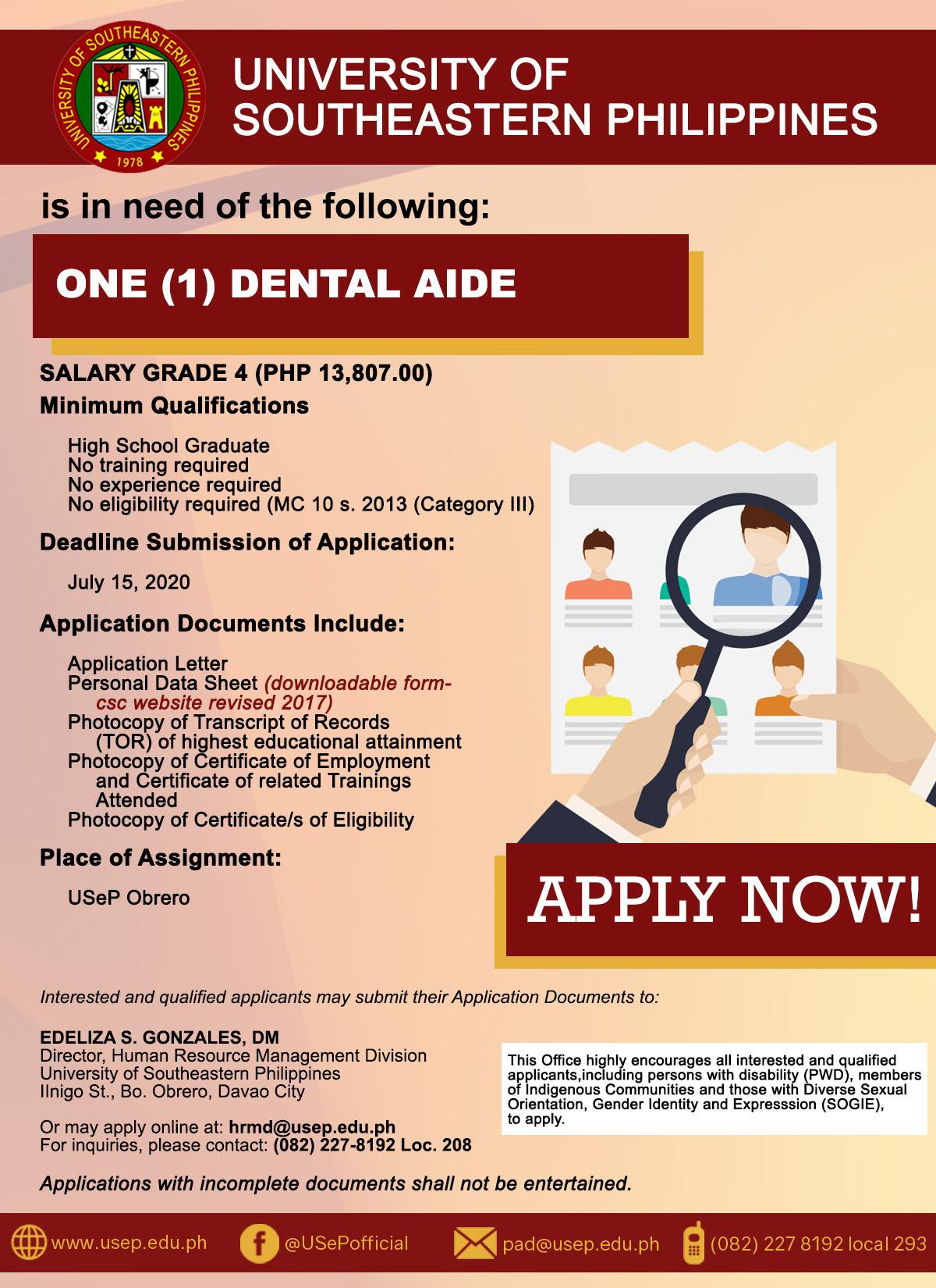 dental-aide